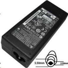 LEXMARK toner C792 Yellow Extra High Yield Return Program Print Cartridge (20K)
