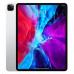 APPLE 12.9-inch iPadPro Wi-Fi 128GB - Silver (2020)