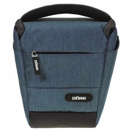 Doerr MOTION Zoom L Blue brašna