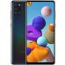 Samsung Galaxy A21s (A217), 32 GB, EU, Black