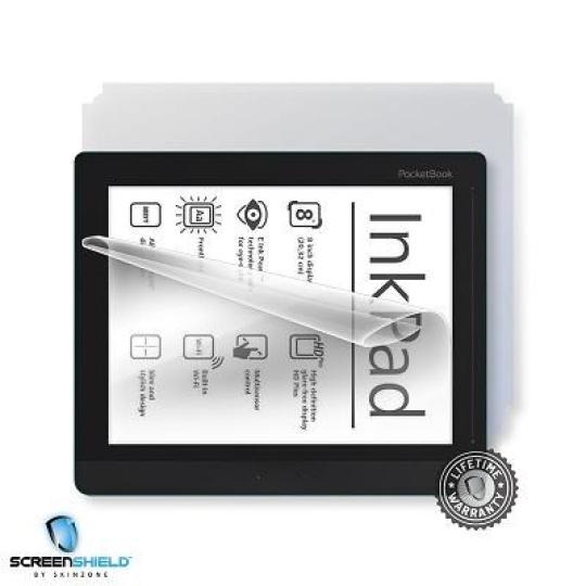 ScreenShield fólie na celé tělo pro Pocketbook 840 InkPad 2