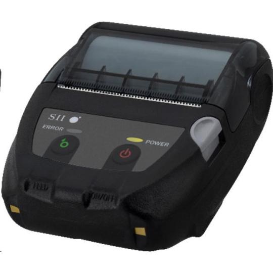 """Seiko prenosná termotlačiareň MP-B20, 2"""", BT"""