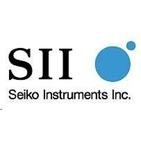 Seiko USB kábel pre MP-B20