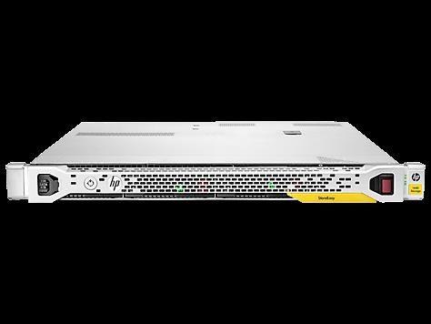HP StoreEasy 1450 8TB SATA Storage (4x 2TB 6G 7.2k SATA LFF + WSS2012R2 pre-installed)